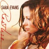 Restless Lyrics Sara Evans