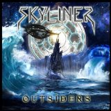 Outsiders Lyrics Skyliner