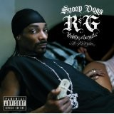 R&G (Rhythm & Gangsta): The Masterpiece Lyrics Snoop Dogg