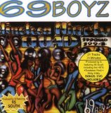 Miscellaneous Lyrics The 69 Boyz