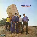 On My Side Lyrics The Cowsills