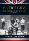 Miscellaneous Lyrics The Hollies