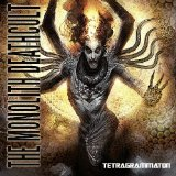 Tetragrammaton Lyrics The Monolith Deathcult