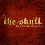 For Those Which Are Asleep Lyrics The Skull
