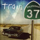 California 37 Lyrics Train