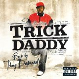 Miscellaneous Lyrics Trick Daddy F/ Baby, Scarface