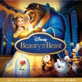Beauty And The Beast Soundtrack Lyrics Various Artists