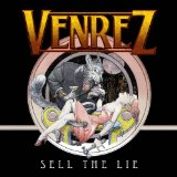 Sell The Lie Lyrics Venrez