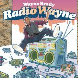Radio Wayne Lyrics Wayne Brady