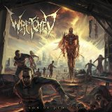 Son of Perdition Lyrics Wretched