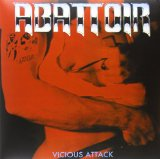 Vicious Attack Lyrics Abattoir