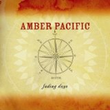 Amber Pacific (EP) Lyrics Amber Pacific