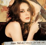 Miscellaneous Lyrics Anna Nalick
