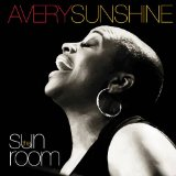 Avery*sunshine Lyrics Avery Sunshine