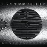 Another Level Lyrics BLACKSTREET