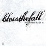 I Wouldn't Quit If Everyone Quit Lyrics Blessthefall