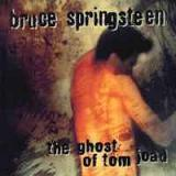 The Ghost of Tom Joad Lyrics Bruce Springsteen