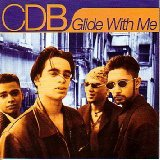 Glide With Me Lyrics CDB