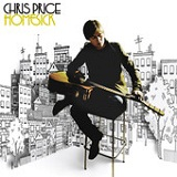 Homesick Lyrics Chris Price