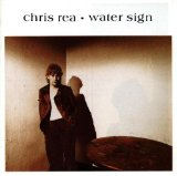 Water Sign Lyrics Chris Rea
