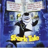 Shark Tale OST Lyrics Christina Aguilera