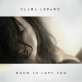 Born to Love You Lyrics