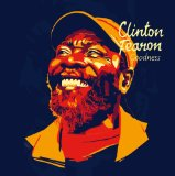 Goodness Lyrics Clinton Fearon