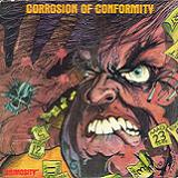 Animosity Lyrics Corrosion Of Conformity
