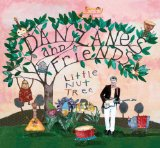 Little Nut Tree Lyrics Dan Zanes & Friends