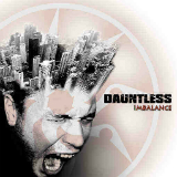 Imbalance Lyrics Dauntless