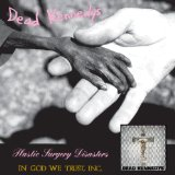 In God We Trust, Inc. Lyrics Dead Kennedys