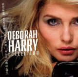 Miscellaneous Lyrics Deborah Harry