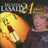 Miscellaneous Lyrics Denise LaSalle