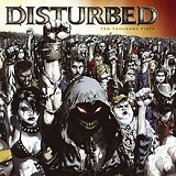 Ten Thousand Fists Lyrics Disturbed