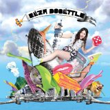 Miscellaneous Lyrics Eliza Doolittle