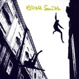 Miscellaneous Lyrics Elliott Smith