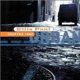 Urban Folk Songs Lyrics Ellis Paul