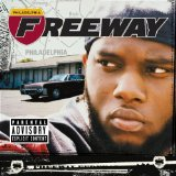 Miscellaneous Lyrics Freeway F/ Beanie Sigel, Jay-Z