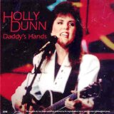 Miscellaneous Lyrics Holly Dunn