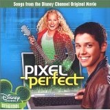 Pixel Perfect Soundtrack Lyrics Huckapoo