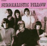 Miscellaneous Lyrics Jefferson Airplane