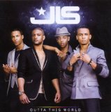 Outta This World Lyrics JLS