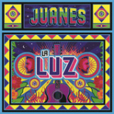 La Luz (Single) Lyrics Juanes