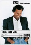 Starry Night Lyrics Julio Iglesias