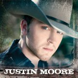 Point At You (Single) Lyrics Justin Moore