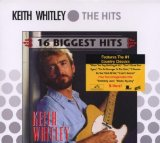 Miscellaneous Lyrics Keith Whitley