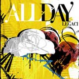 All Day (Single) Lyrics Legaci