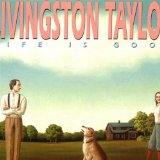 Miscellaneous Lyrics Livingston Taylor
