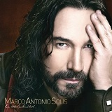 En Total Plenitud Lyrics Marco Antonio Solís