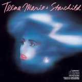 Starchild Lyrics Marie Teena